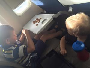 flying with the boys - Copy